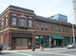 220 Market Street