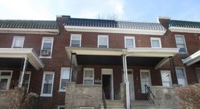 2006 N Dukeland St. Apartment for rent in Baltimore, MD