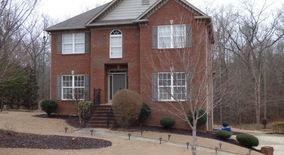 2539 Oak Leaf Cir