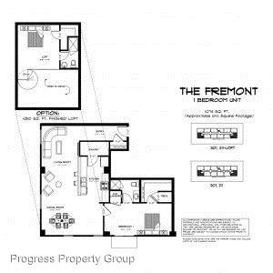 1 Bedroom 1 Bathroom Apartment for rent at 1517 Cottleville Pkwy in Cottleville, MO