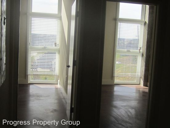 3 Bedrooms 2 Bathrooms Apartment for rent at 1517 Cottleville Pkwy in Cottleville, MO