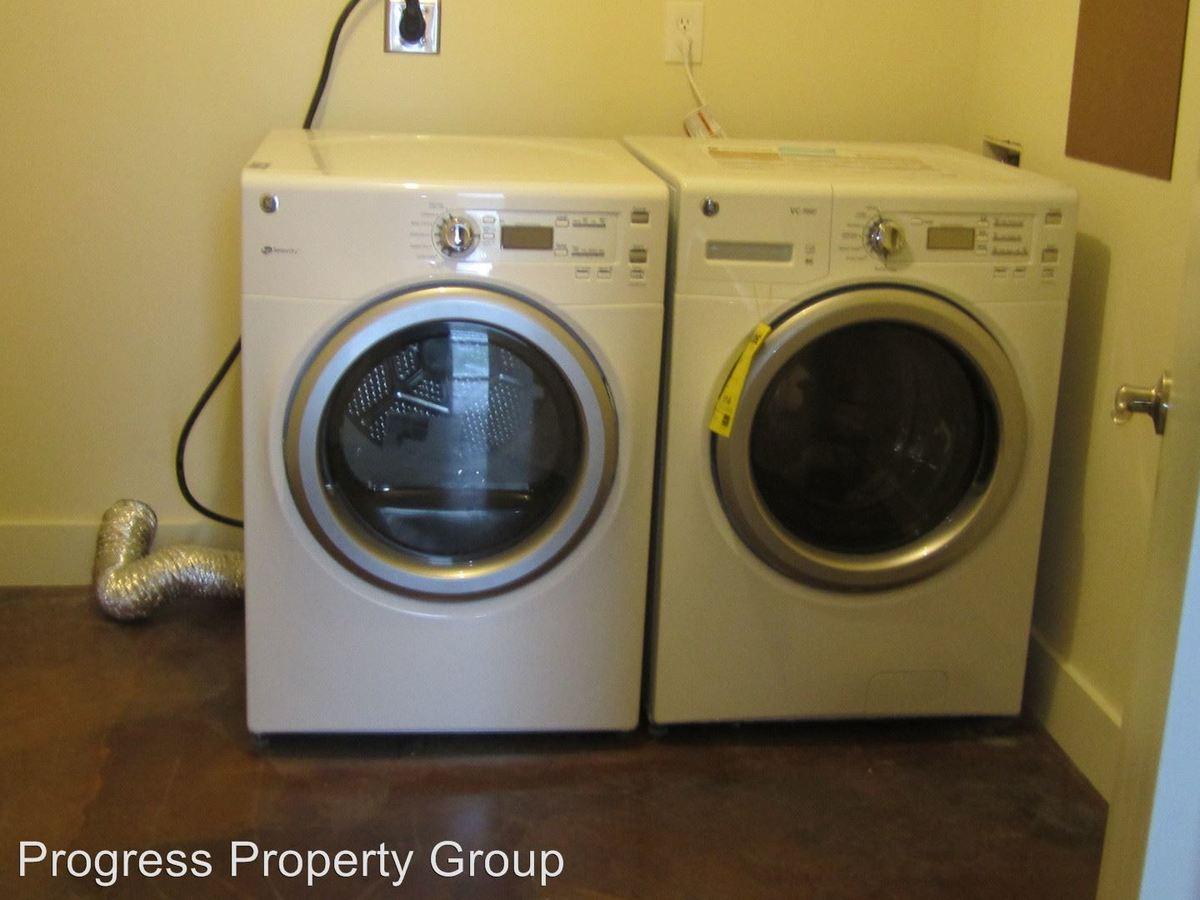 2 Bedrooms 1 Bathroom Apartment for rent at 1517 Cottleville Pkwy in Cottleville, MO