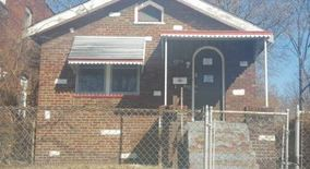 Similar Apartment at 4255 Ashland Ave