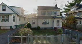 310 Winans Ave