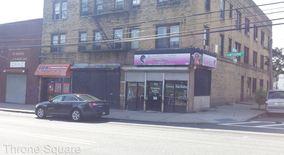 402 04 Hawthorne Ave.