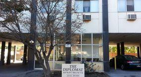Similar Apartment at 3530 Miami St