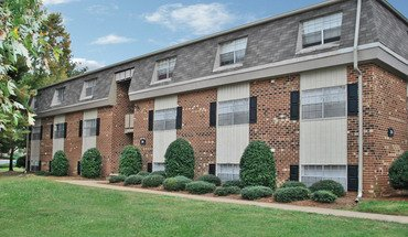 Pines of Ashton Apartment for rent in Raleigh, NC