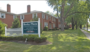 Similar Apartment at Bexley Plaza Apartments