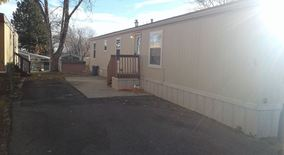 9100 Tejon St., Lot Apartment for rent in Federal Heights, CO