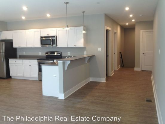 3 Bedrooms 3 Bathrooms Apartment for rent at 502 Gerhard St. in Philadelphia, PA