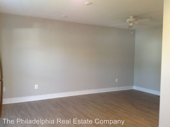 2 Bedrooms 3 Bathrooms Apartment for rent at 502 Gerhard St. in Philadelphia, PA