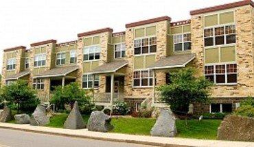 Similar Apartment at River Run Apartments