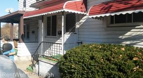 Similar Apartment at 1733 Evans Ave.