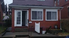 Similar Apartment at 425 N. 4th