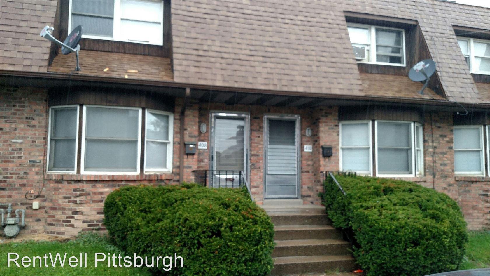 Similar Apartment at 410 Eleanor St