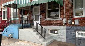 Similar Apartment at 3730 Liberty Ave