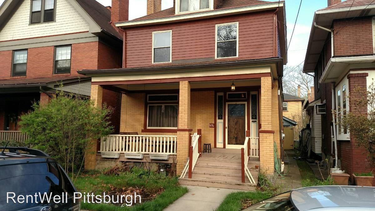Similar Apartment at 576 Celeron St