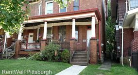 Similar Apartment at 157 S Bryant Ave