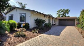 7643 Langlo Ranch Rd