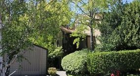 2040 W. Middlefield Rd 18 Apartment for rent in Mountain View, CA