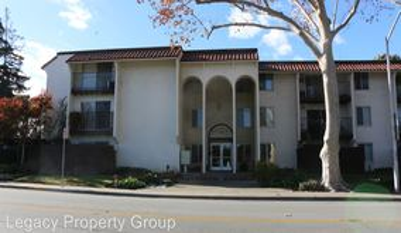 1720 Halford Ave Apartment for rent in Santa Clara, CA