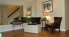 960 Kiely Blvd E Apartment for rent in Santa Clara, CA