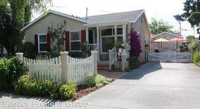 155 Santa Rosa Ave