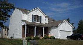 5309 Oldshire Road Louisville/okolona Area / De Renta Apartment for rent in Louisville, KY