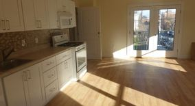 72 74 London St Apartment for rent in East Boston, MA