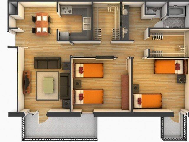 Marvelous University Towers Apartments Austin Tx Download Free Architecture Designs Intelgarnamadebymaigaardcom