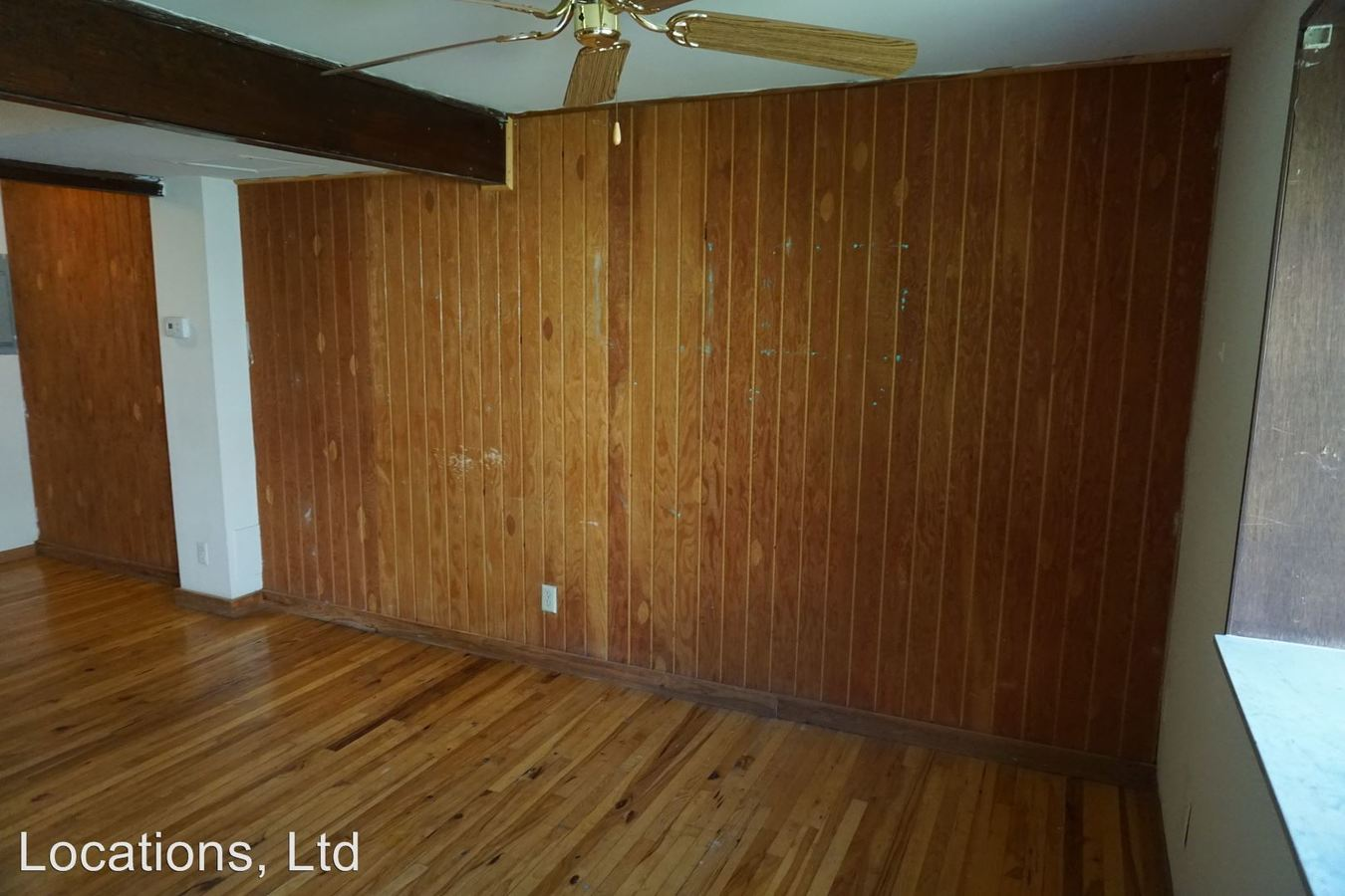 4 Bedrooms 2 Bathrooms Apartment for rent at 64 W. Northwood Avenue in Columbus, OH