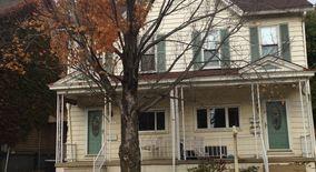 Similar Apartment at 219 5th St