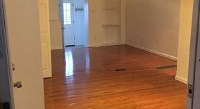 Similar Apartment at 319 Plymouth St