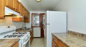 Similar Apartment at 81 N Sprague Ave