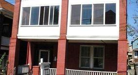 Similar Apartment at 19 Sumner Ave