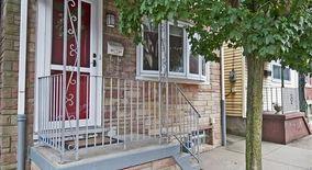 Similar Apartment at 5160 Carnegie St
