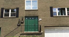 Similar Apartment at 6603 Birchwood Ave