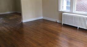 Similar Apartment at 6625 Dalzell Pl