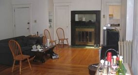 Similar Apartment at 708 Summerlea St