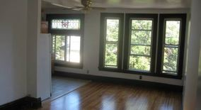 Similar Apartment at 5740 Elmer St