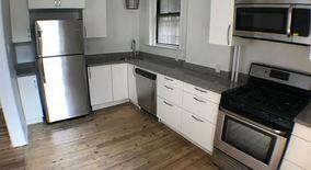 Similar Apartment at 4901 Friendship Ave
