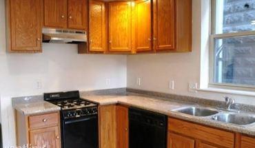 Similar Apartment at 17 Lenox Ave