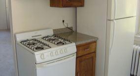 Similar Apartment at 415 Lenox Ave