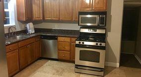 Similar Apartment at 2222 Carey Way
