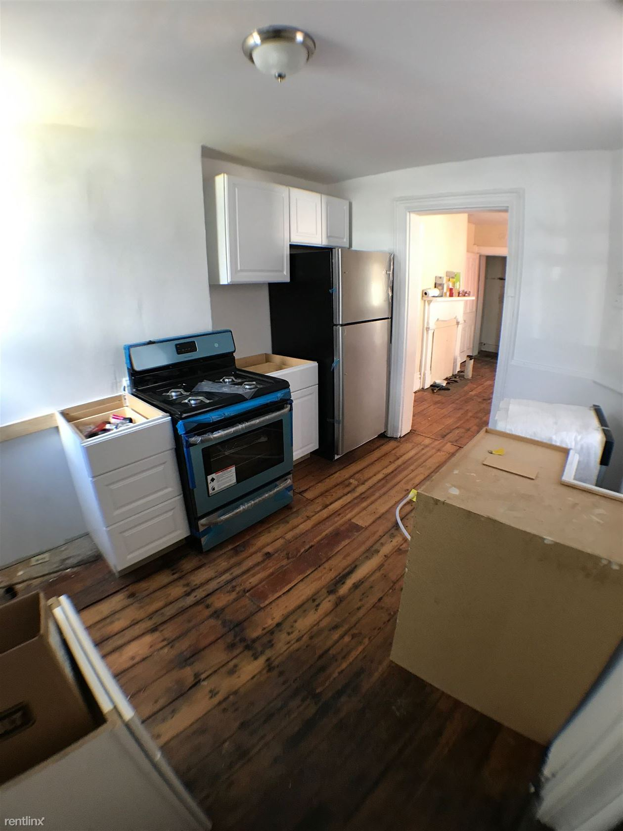 Similar Apartment at 4543 Friendship Ave