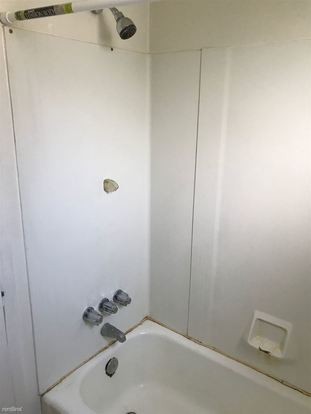 Studio 1 Bathroom Apartment for rent at 220 Church St in Pittsburgh, PA