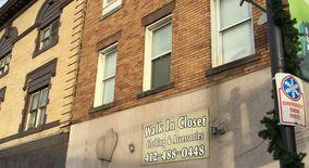 Similar Apartment at 603 E Warrington Ave