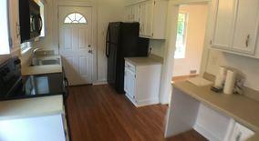 Similar Apartment at 165 Anita Ave