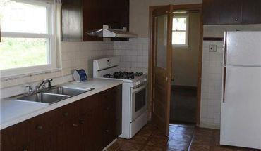 Similar Apartment at 416 32nd Street