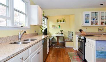 Similar Apartment at 7 Shadyside Ln